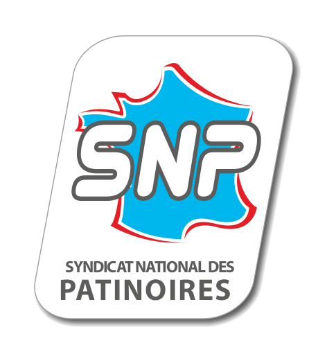 Syndicat National des Patinoires
